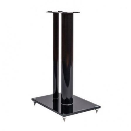 Quadral Designstativ G Black