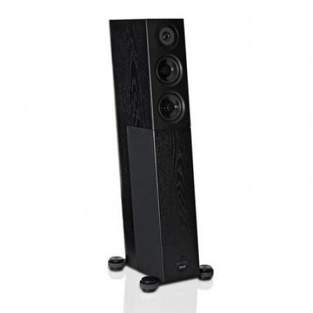 Audio Physic Avantera plus+ - Black Ash