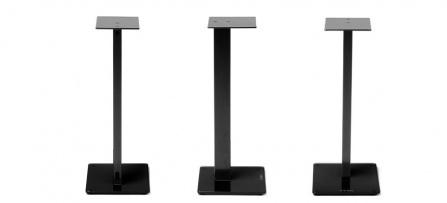 NorStone Esse Stand - Black / Black