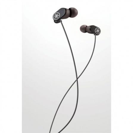Yamaha EPH-W32 - black