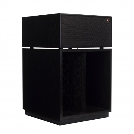 Klipsch La Scala AL5 Black