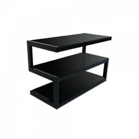 NorStone Esse Mini - black/black