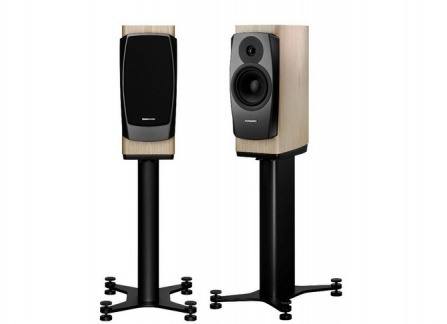 Dynaudio Confidence C20 Blonde Wood