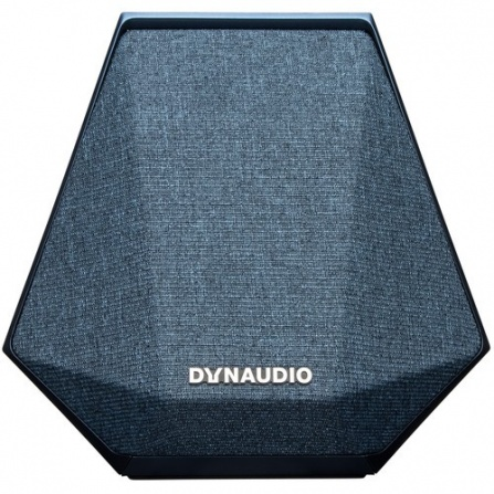 Dynaudio Music 1 Blue