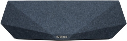 Dynaudio Music 5 Blue