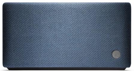 Cambridge Audio Yoyo S - Blue