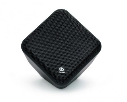Boston Acoustics Soundware černá