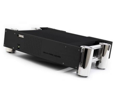 Chord Electronics SPM 650 - černá