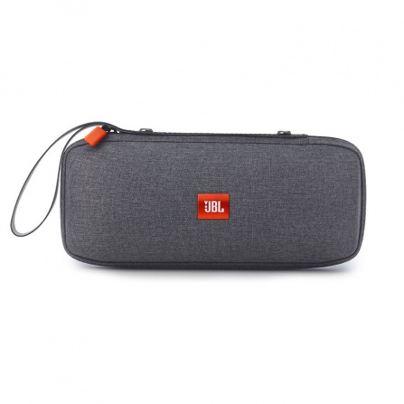 Pouzdro pro reproduktor JBL Charge 3 Carrying Case
