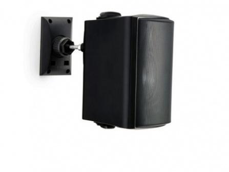 Cabasse ZEF 13 Black