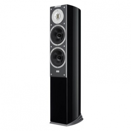 Audiovector SR3 AVANTGARDE ARRETÉ - Black Ash
