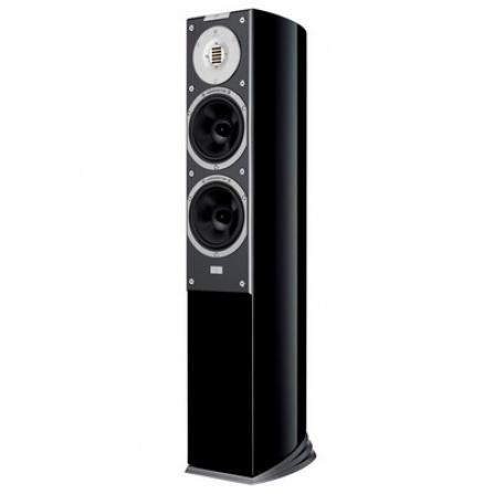 Audiovector SR3 SUPER - Black Ash