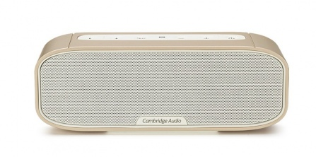 Cambridge Audio G2 - Gold