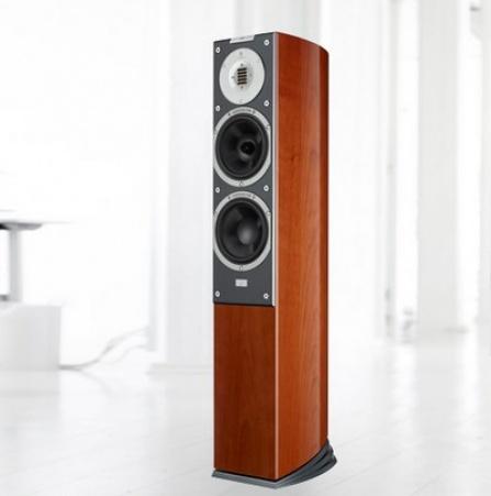 Audiovector SR3 SUPER - Cherry