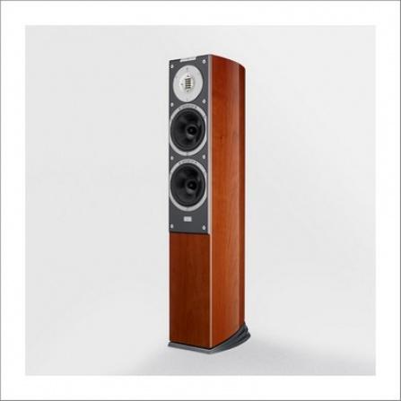 Audiovector SR3 AVANTGARDE - Cherry