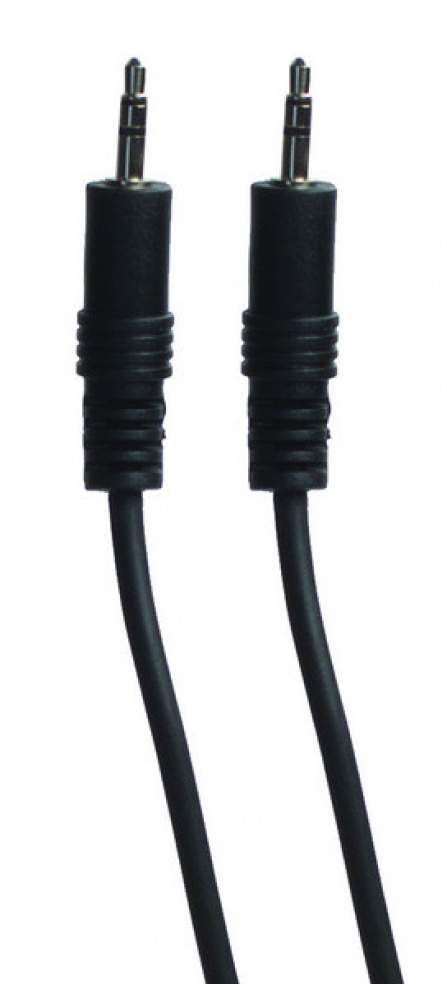 Audio kabel Connectech CTA6105 - 5 m