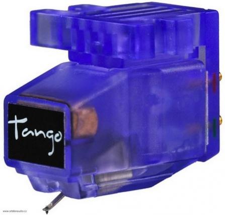 Vložka Ortofon Tango