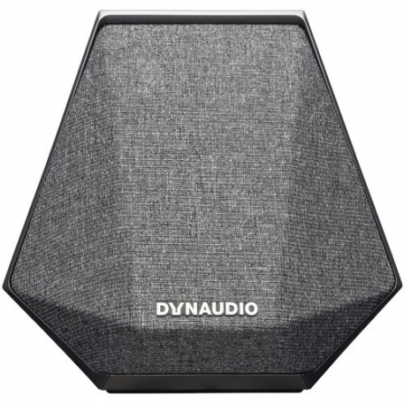Dynaudio Music 1 Dark Gray