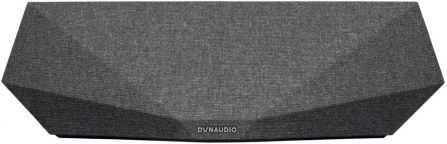 Dynaudio Music 5 Dark Gray