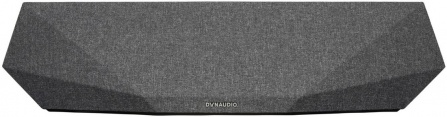 Dynaudio Music 7 Dark Gray