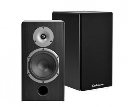 Cabasse Antigua MT32 - Black ebony