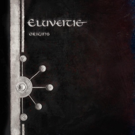 Eluveitie - Origins Ltd. 2LP
