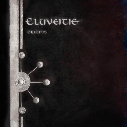 Eluveitie - Origins Ltd. 2LP