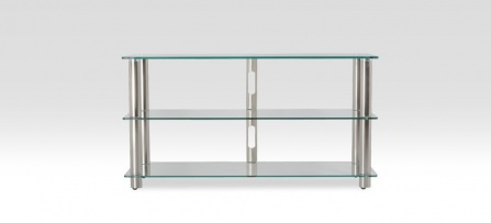 NorStone Epur 3 - satin/clear