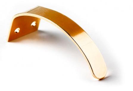 Ortofon Fingerlift Gold