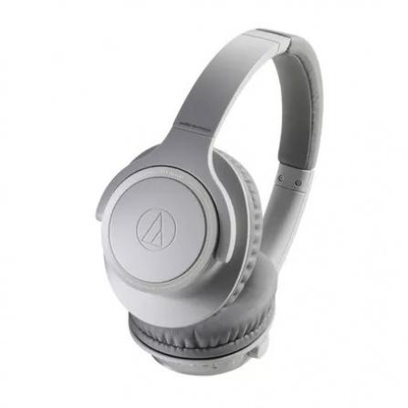 Audio-Technica ATH-SR30BT Gray