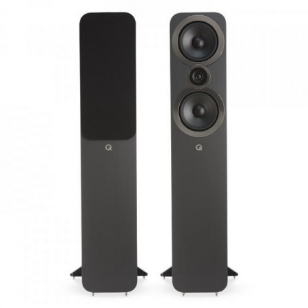 Q Acoustics 3050i Graphite Grey