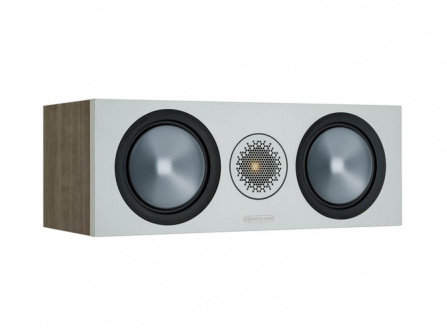 Monitor Audio Bronze C150 Urban Grey