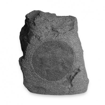 Jamo Rock JR-6 - Granite