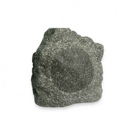 Jamo Rock JR-4 - Granite