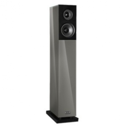 Audio Physic Classic 20 - Grey-brown