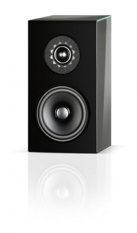Audio Physic Classic Compact - Grey-brown