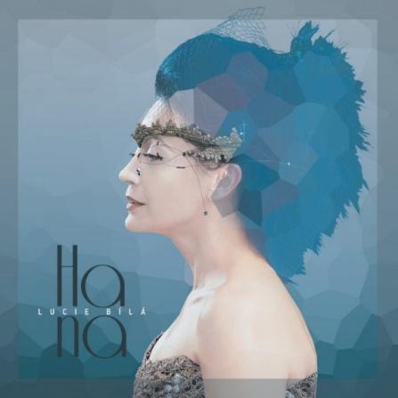 Lucie Bílá - Hana CD