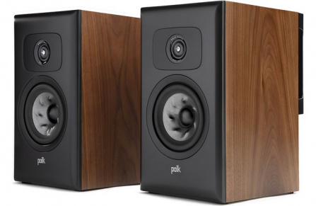 Polk Audio Legend L100 Brown