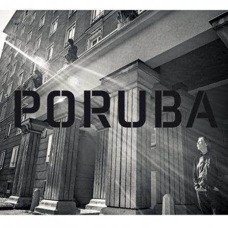 Jaromír Nohavica - Poruba LP