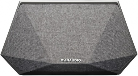 Dynaudio Music 3 Light Gray