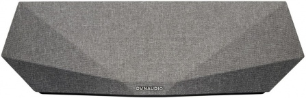 Dynaudio Music 5 Light Gray