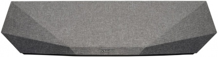 Dynaudio Music 7 Light Gray