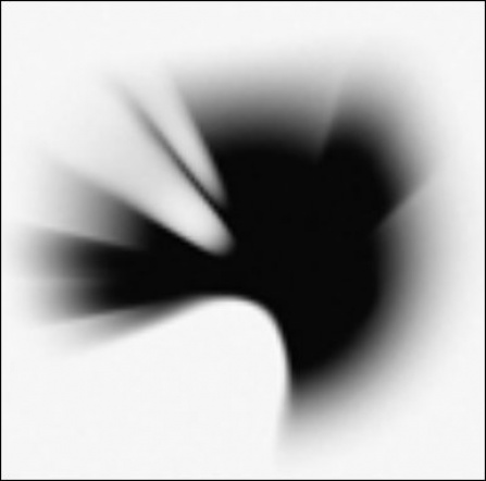 Linkin Park - A Thousand Suns LP (2)