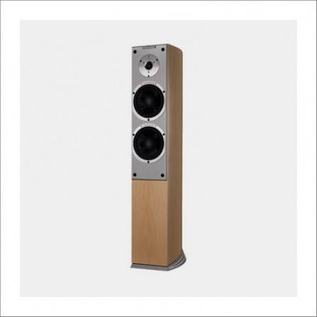 Audiovector SR3 SUPER - Maple