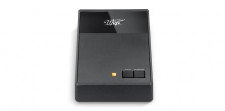 MoFi Electronics StudioPhono