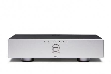 Stereofonní koncový zesilovač Primare A34.2