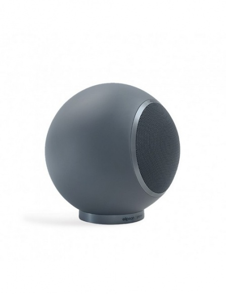 Elipson Planet L 2.0 - Neptune Stone