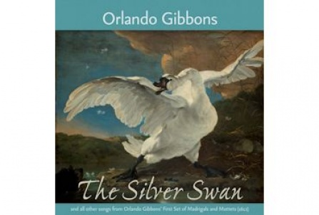 The Spirit Of Gambo a Friends - Orlando... - The Silver... - SACD (Stereo + 4.0 Surround)