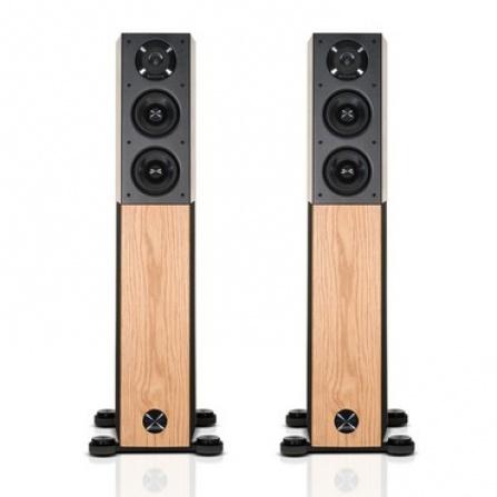 Audio Physic Avantera plus+ - Oak