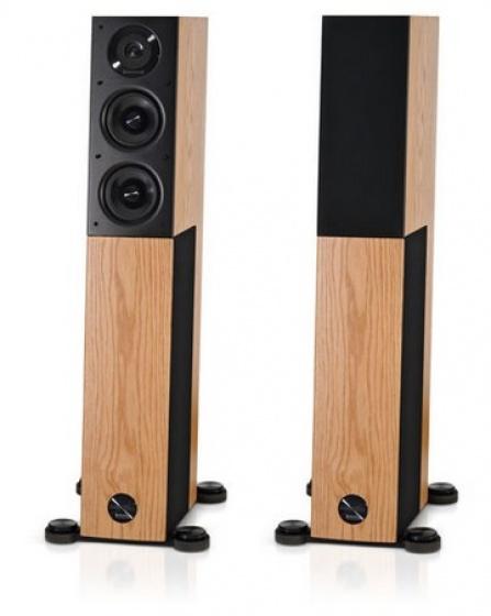 Audio Physic Avantera - Oak